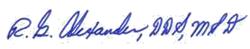 firma-originale-Alexander